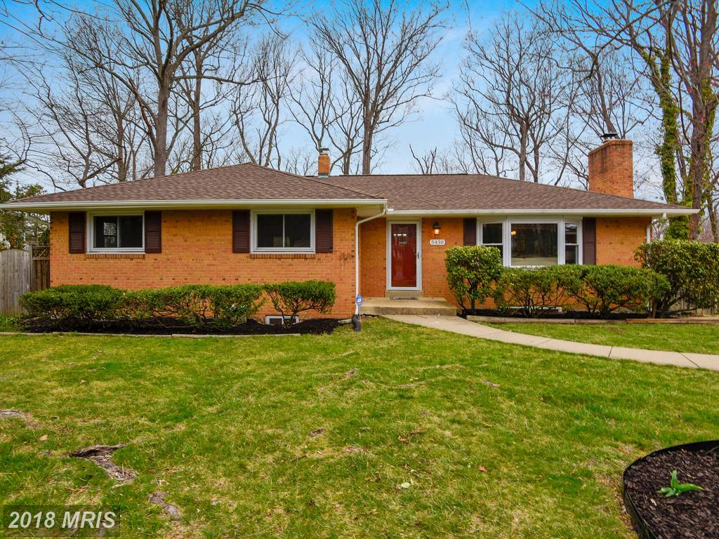 $569,000 :: 5 Bedroom In Northern Virginia At Arden Acres thumbnail