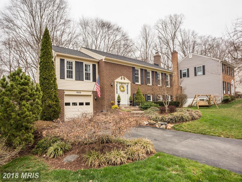 Preparing To Acquire A 1,356 Sqft House Like 9006 Windflower Ln In 22003 In Fairfax County thumbnail