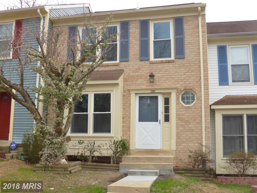 Sorting Needs, Wants And Desires On A 3-BR 2 BA Home In Northern Virginia thumbnail