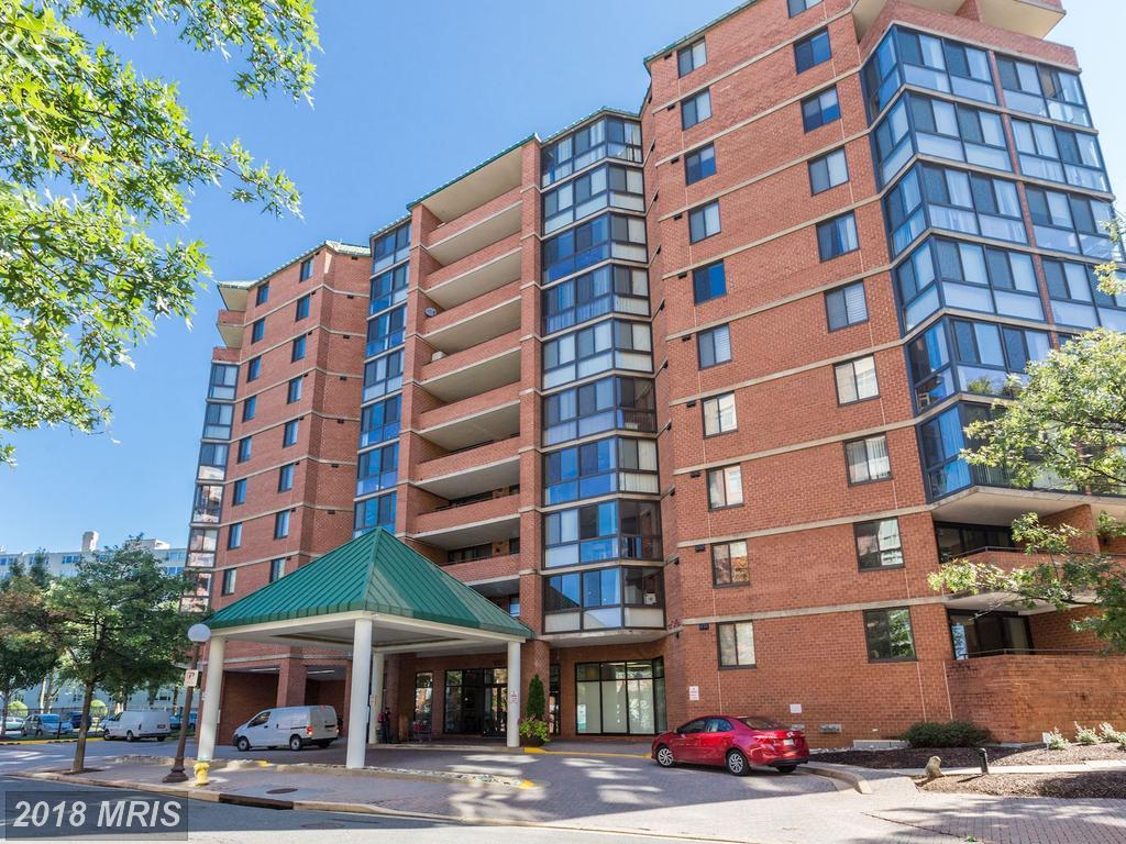 $350,000 :: 1001 Randolph St N #316, Arlington VA 22201 - Comparables And Suggestions thumbnail
