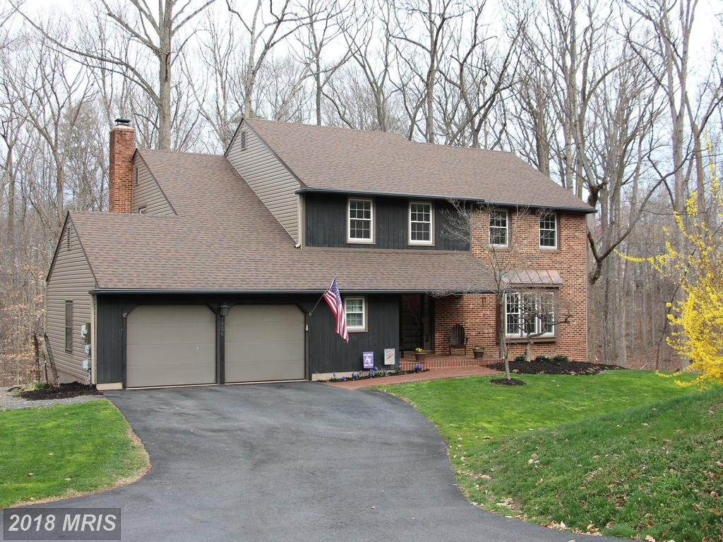 7426 Silver Pine Dr Springfield Virginia 22153 Listed For Sale For $719,900 thumbnail