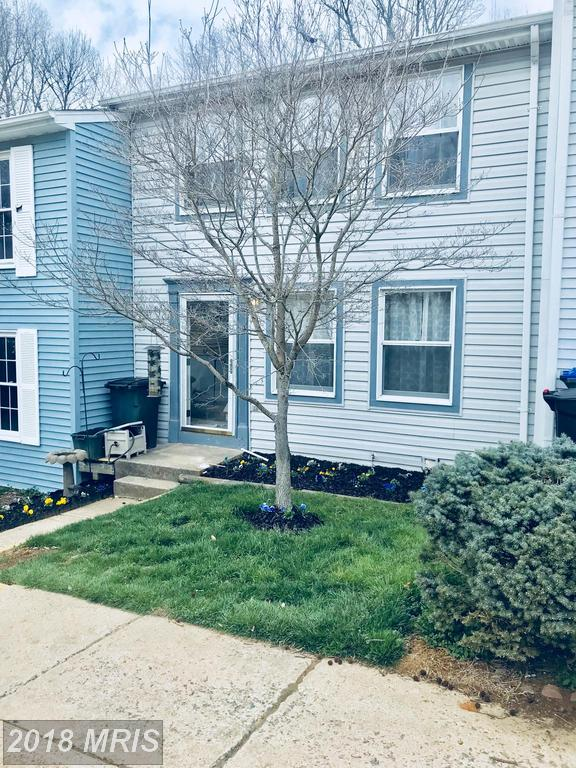 Realistic Parameters In Your Search For A 3-BR 3 BA House In Fairfax County thumbnail