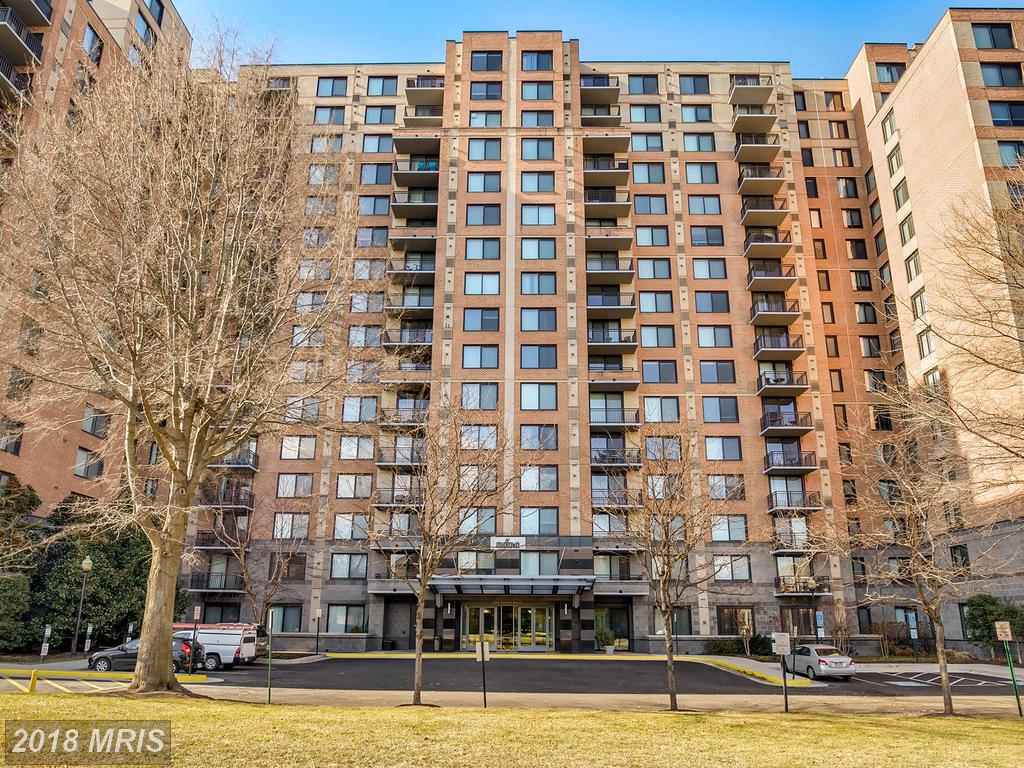 2451 Midtown Ave #1023