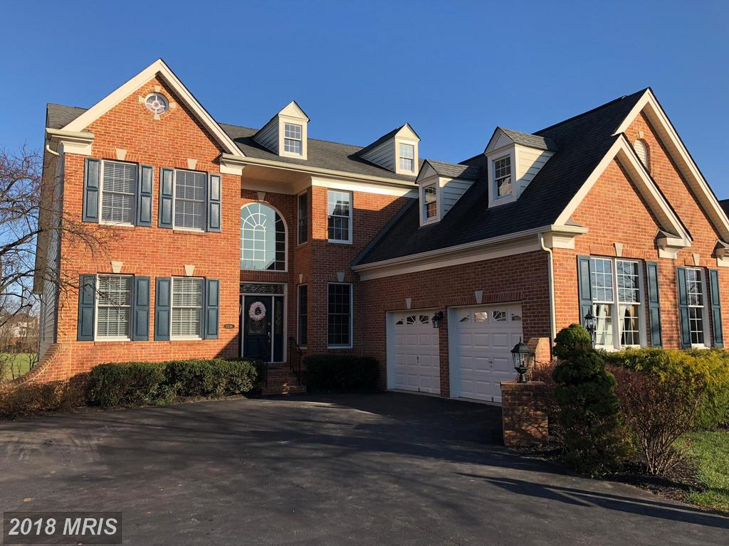 15246 Golf View Dr