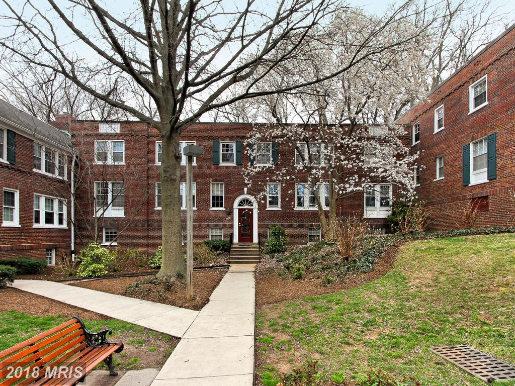 Info To Assist A Home Shopper Exploring A Purchase Mid-Market 2-Bedroom Mid-Market 2-Bedroom Similar To 1802 Key Blvd #484 In Arlington County thumbnail