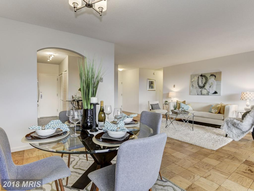 Seeking Advice About A 1 Bedroom Home For Sale In Hyde Park? thumbnail