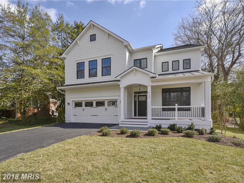 Latest Real Estate Pictures From Westhampton thumbnail