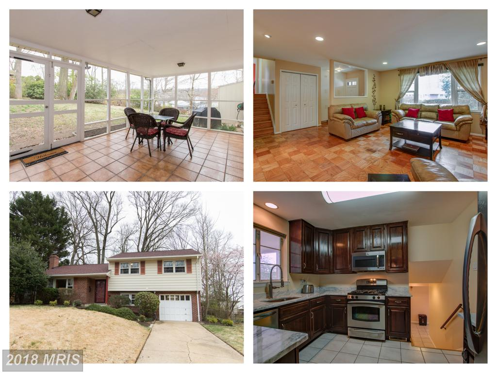 Check Out This Place Listed In Springfield, Virginia thumbnail