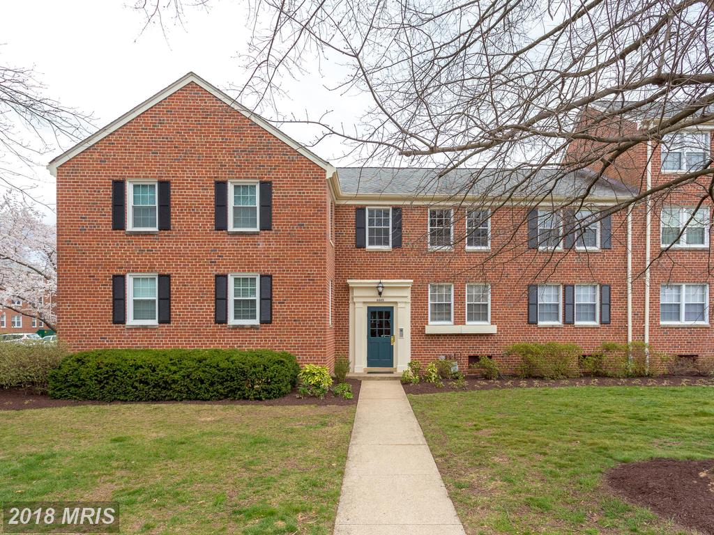 How To Save $682 On Real Estate At Belle View thumbnail