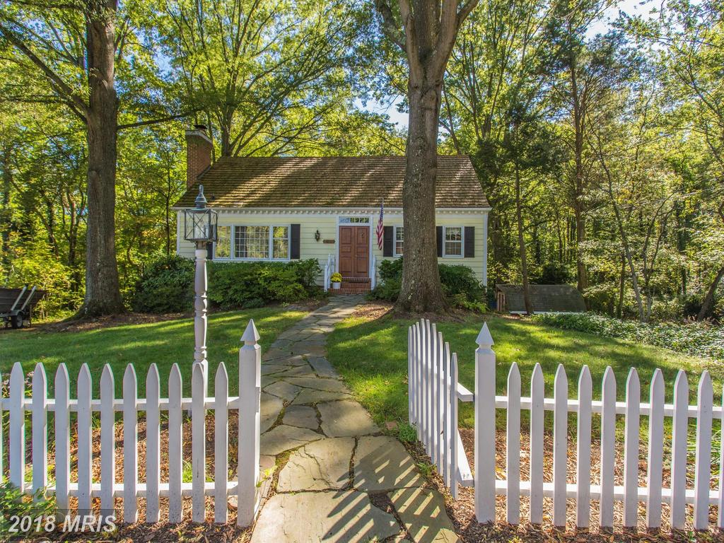 A Purchaser's Guide To Real Estate In Hollindale thumbnail
