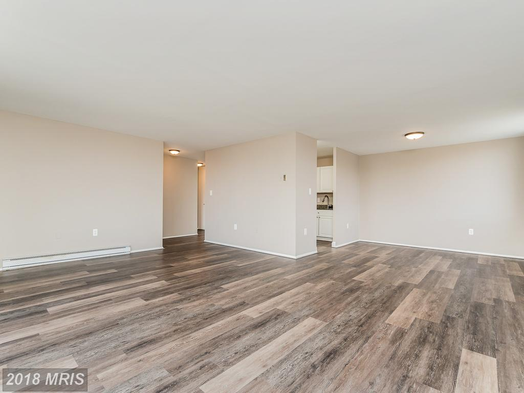 Contemporary-Style Enchanting High-Rise Condo Home For Sale At Barcroft Hills In Falls Church thumbnail