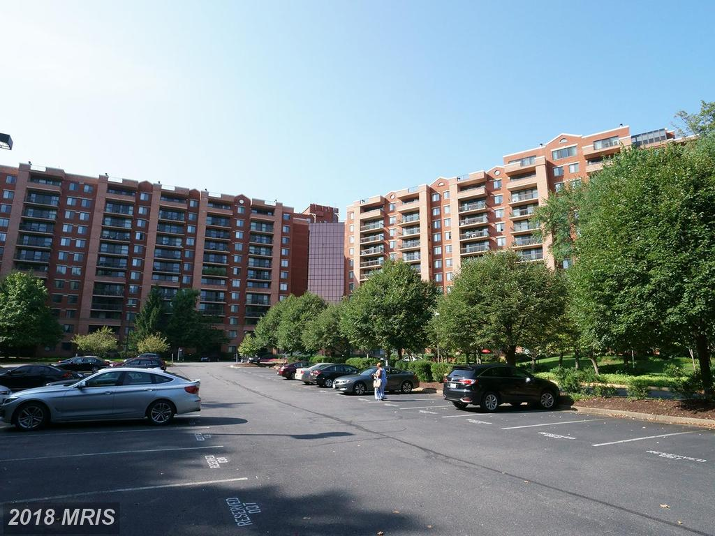 Photographs And Prices Of Small Condos In 22043 In Falls Church At Renaissance 2230 thumbnail