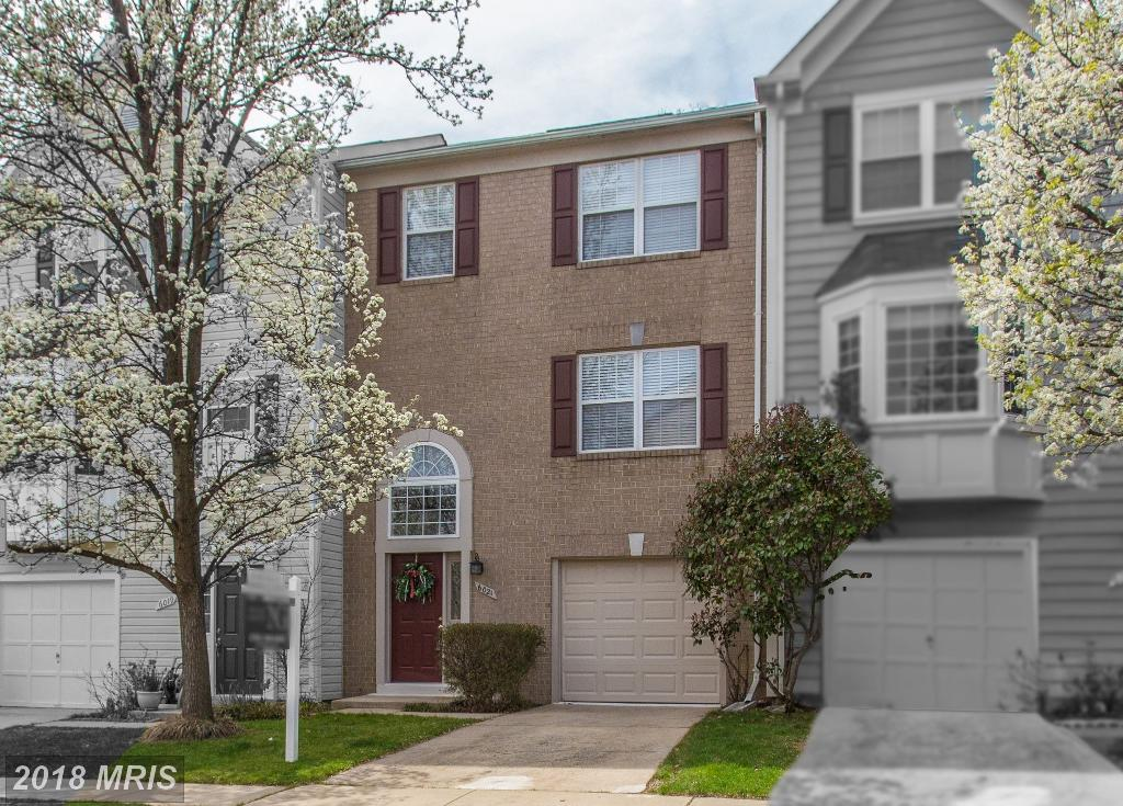 Clues For Finding A Fairfax County Real Estate Agent In Alexandria, Virginia If You're Who Want To Buy A $494,900 3-bedroom Colonial-Style thumbnail