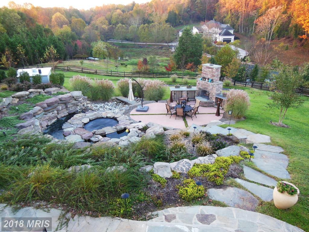 How Much Does 3,670 Sqft Of Real Estate Cost In Vienna, Virginia? thumbnail