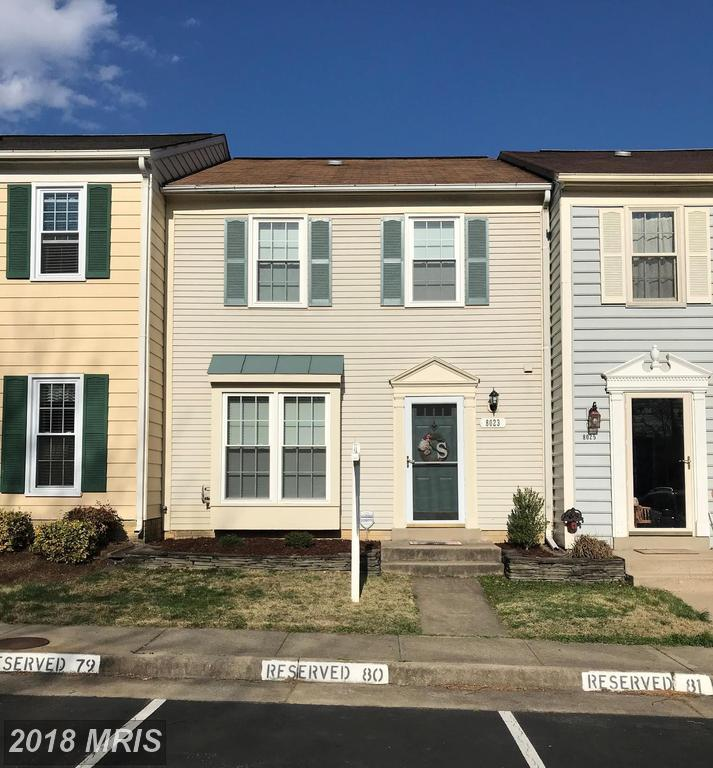 On The Market Properties 04/11/2018: Less Than $344,295 In Springfield thumbnail