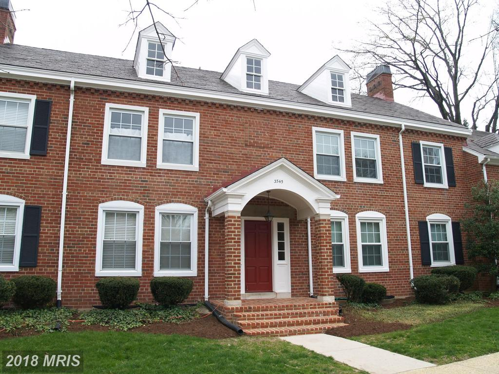 How To Choose A Great Real Estate Agent To Investigate $245,000 Residences Similar To 3545 Stafford St S #B2 In Arlington, Virginia thumbnail