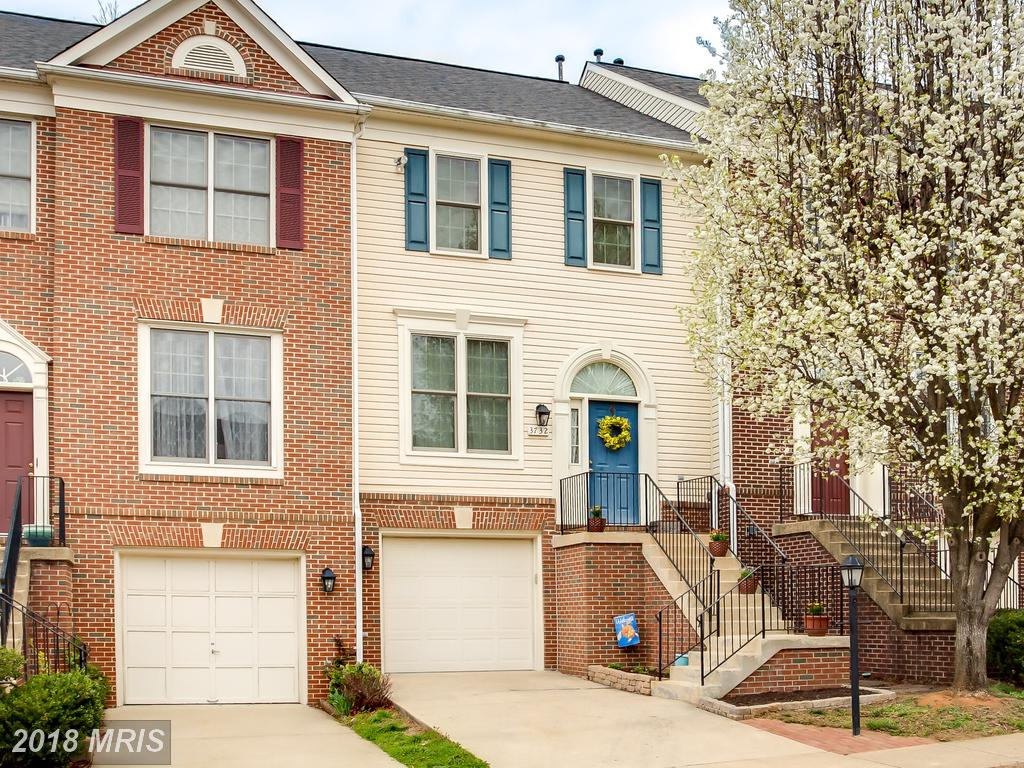 3 BR / 2 BA Townhouse For Sale At $469,900 In 22306 In Alexandria thumbnail