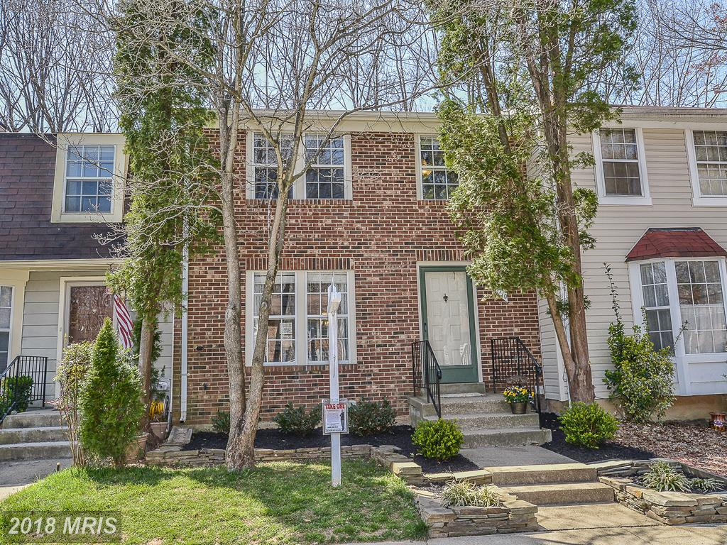 5710 Walnut Wood Ln Burke Virginia 22015 Listed For $429,900 thumbnail