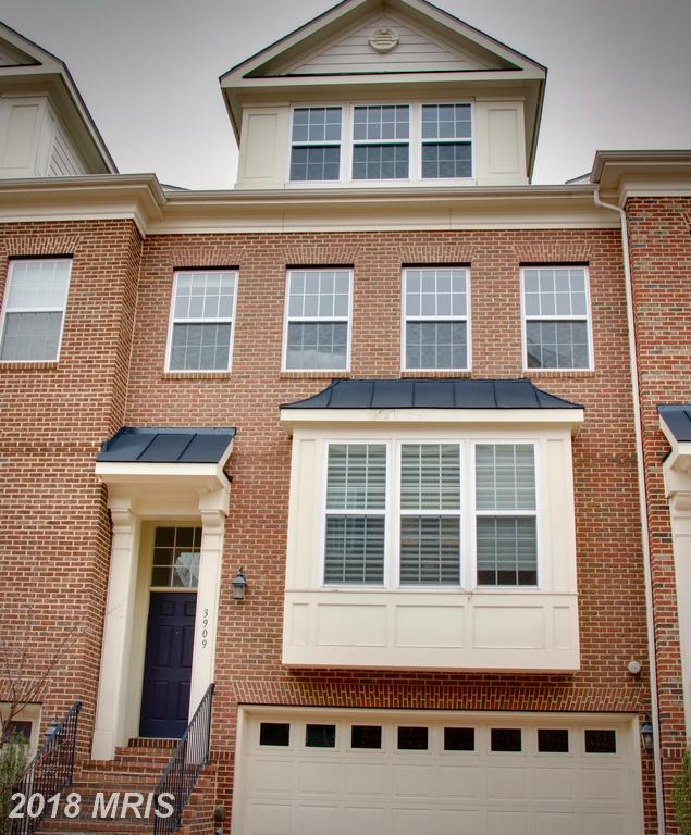 How To Choose The Great Realtor (For You) When Exploring A Purchase 4-BR Premium Not Unlike 3909 Madison Mews In Fairfax thumbnail