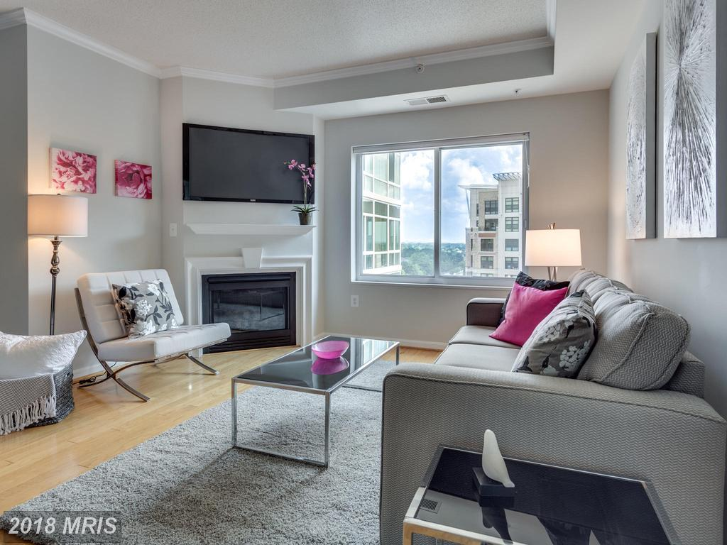 Cost-Effective Staging Tips For Sellers With A Mid-Market High-Rise Condo At Northampton Place In Alexandria, Virginia thumbnail