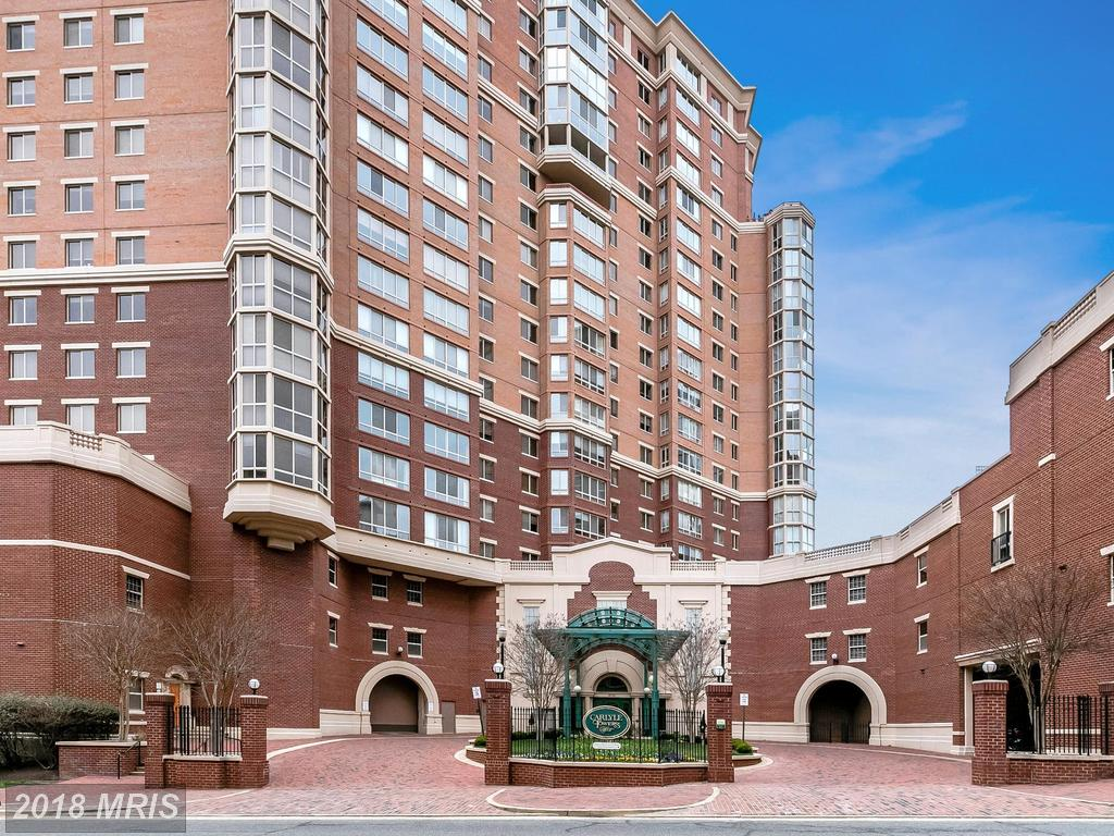 Check Out Carlyle Towers If You Are In The Market For A Condo In 22314 thumbnail