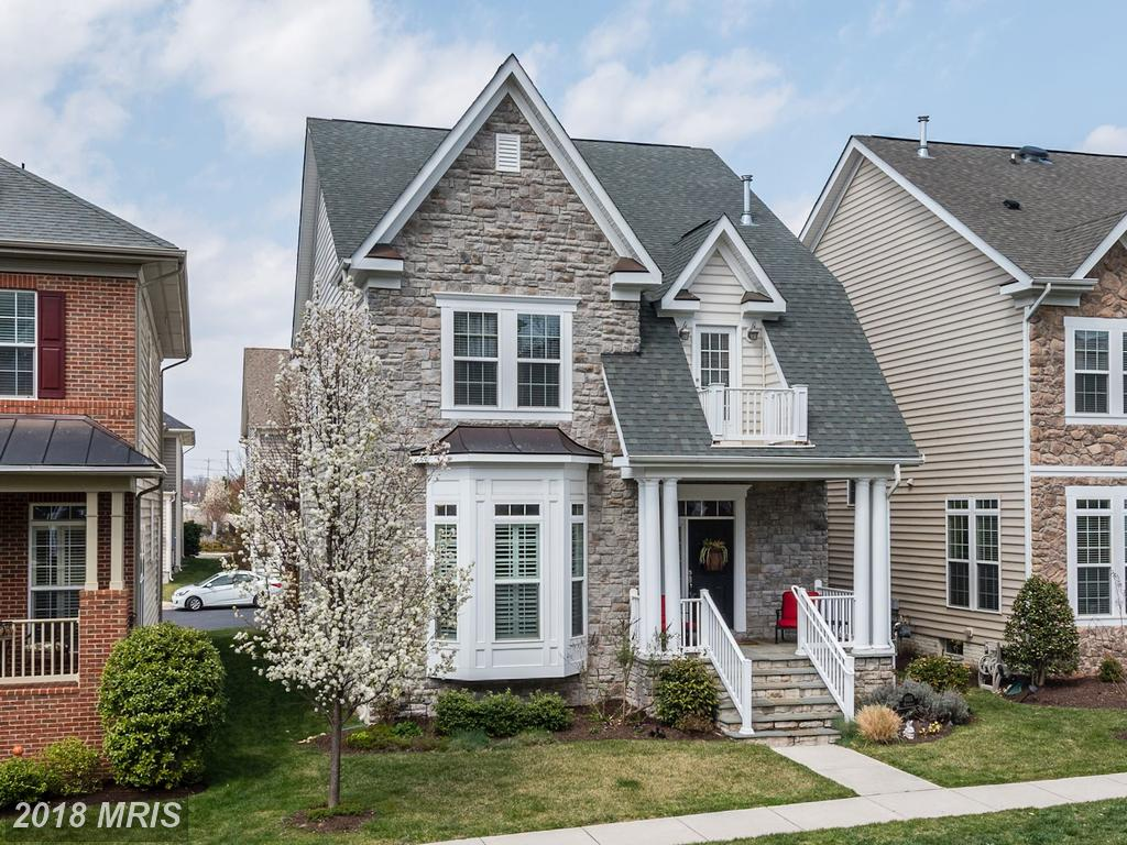 Big Craftsman On The Market At Northampton In Alexandria thumbnail