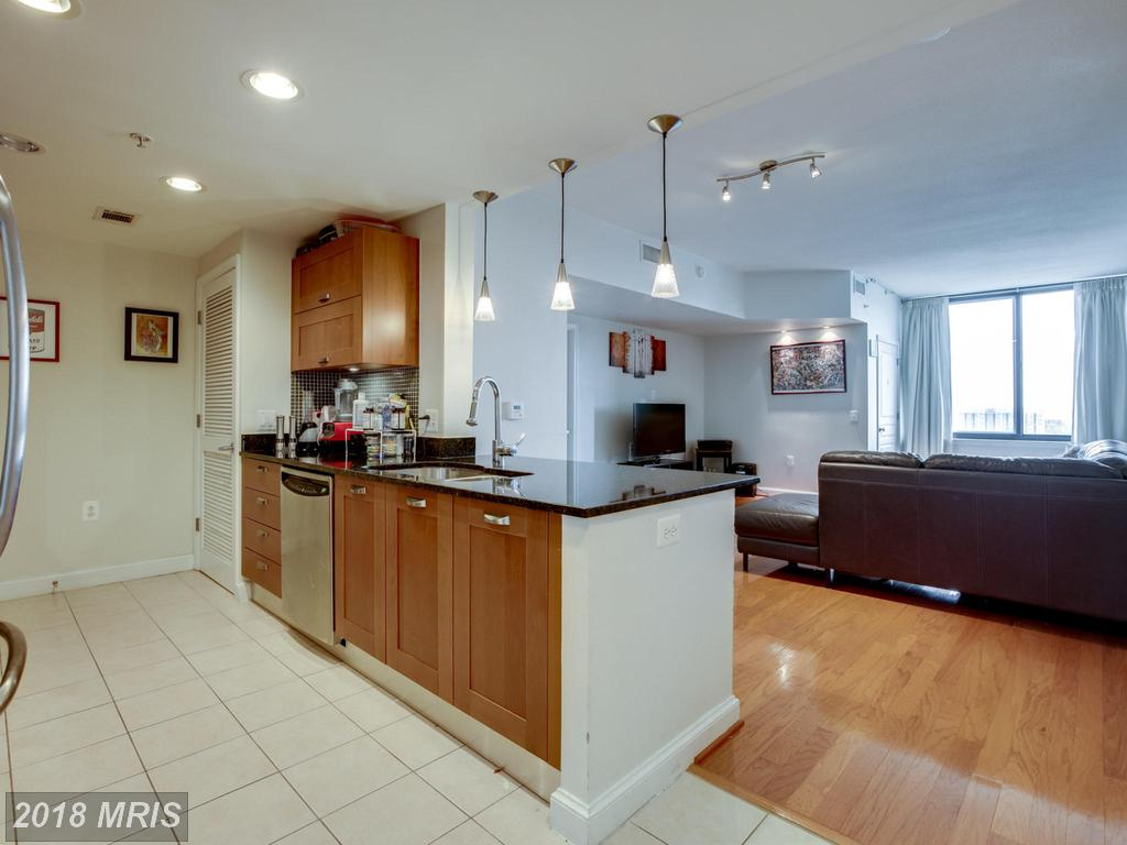 Photo of 2451 Midtown Ave #1604