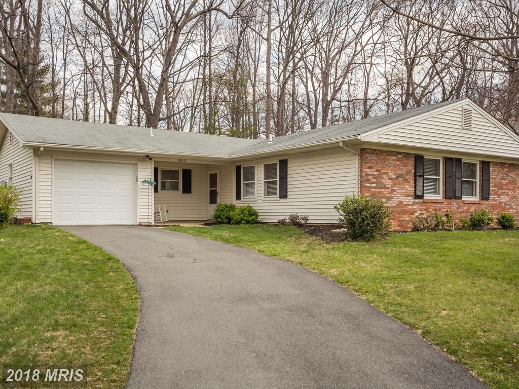 Looking For A 3 Bedroom 1 Level Home In Springfield? thumbnail