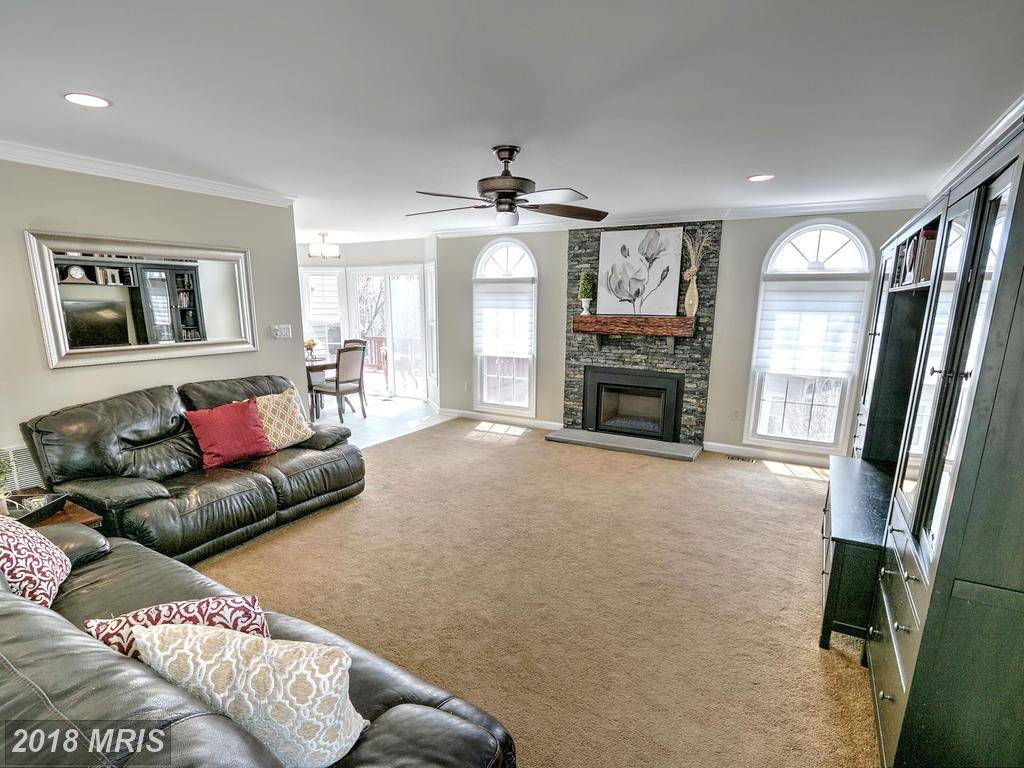 7939 Donegal Ln, Springfield 22153