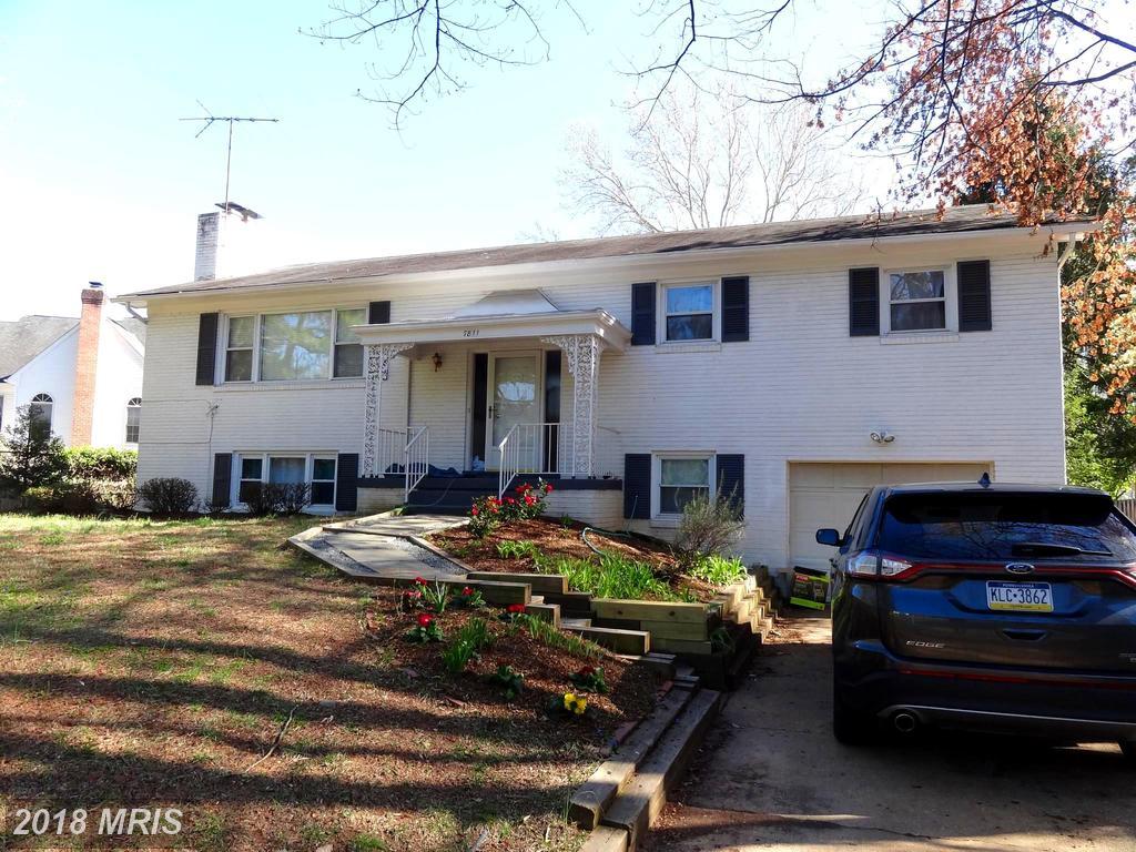 7811 Lewinsville Rd