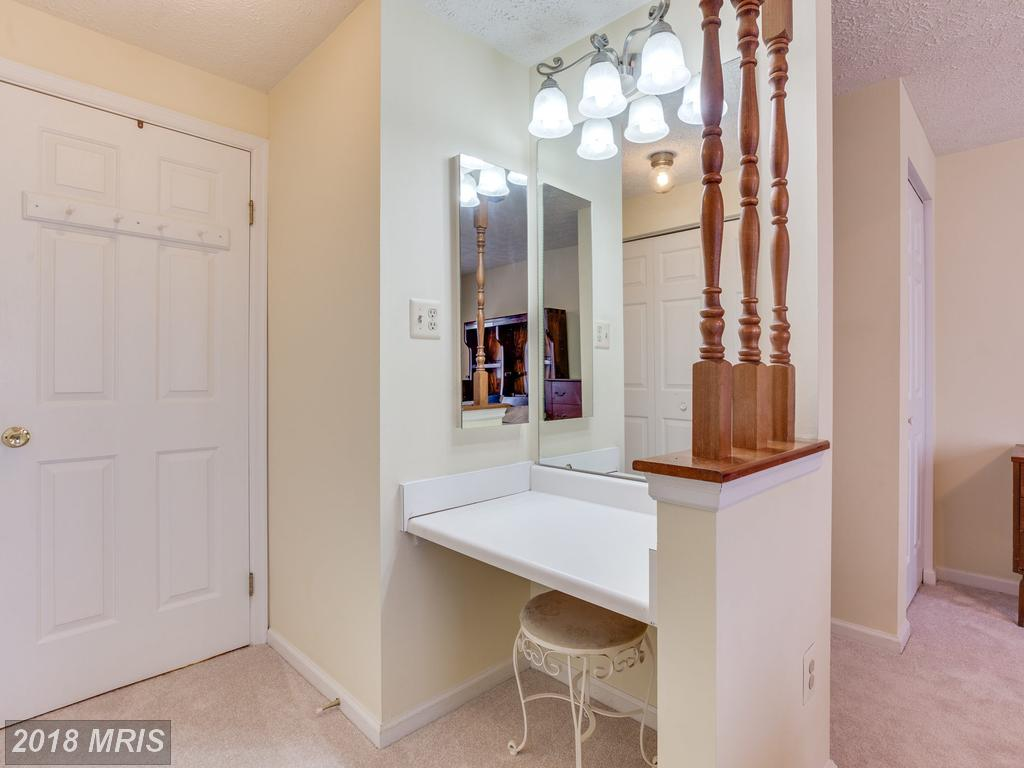 Photo of 3719 Sudley Ford Ct
