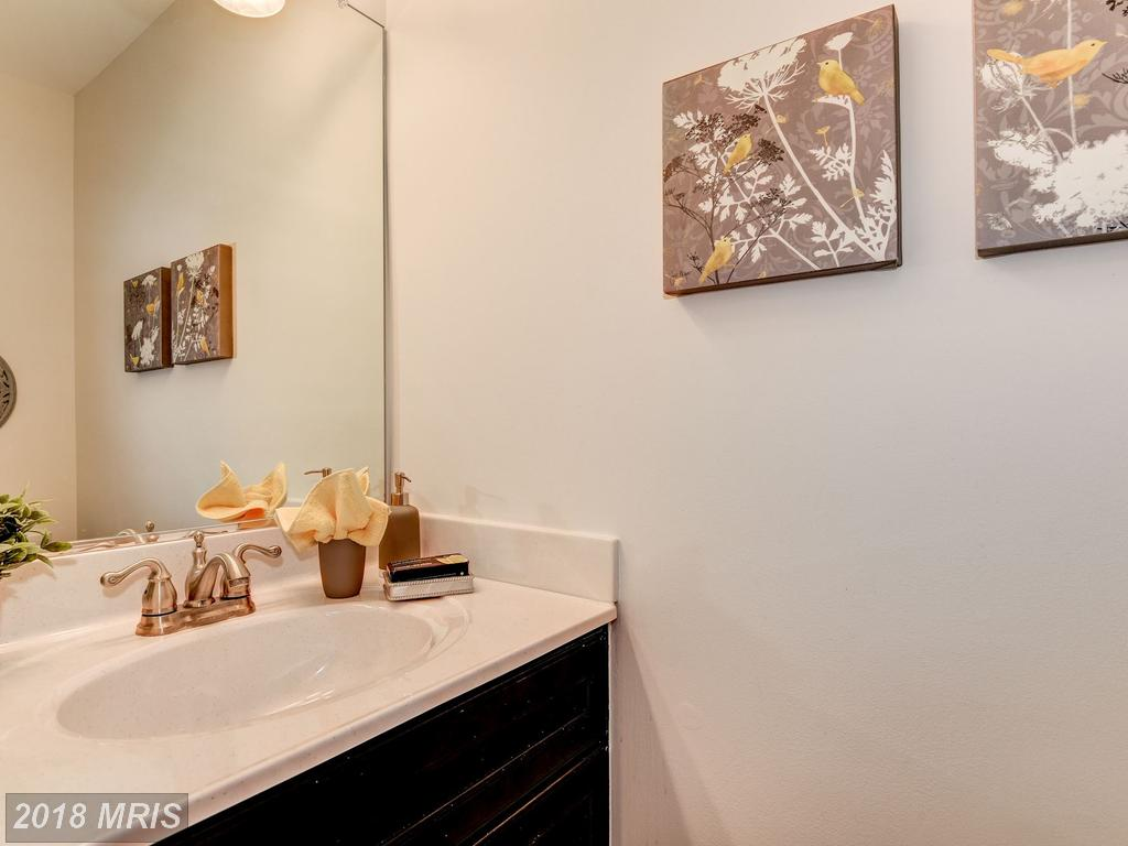 Photo of 2437 Walter Reed Dr #18-3