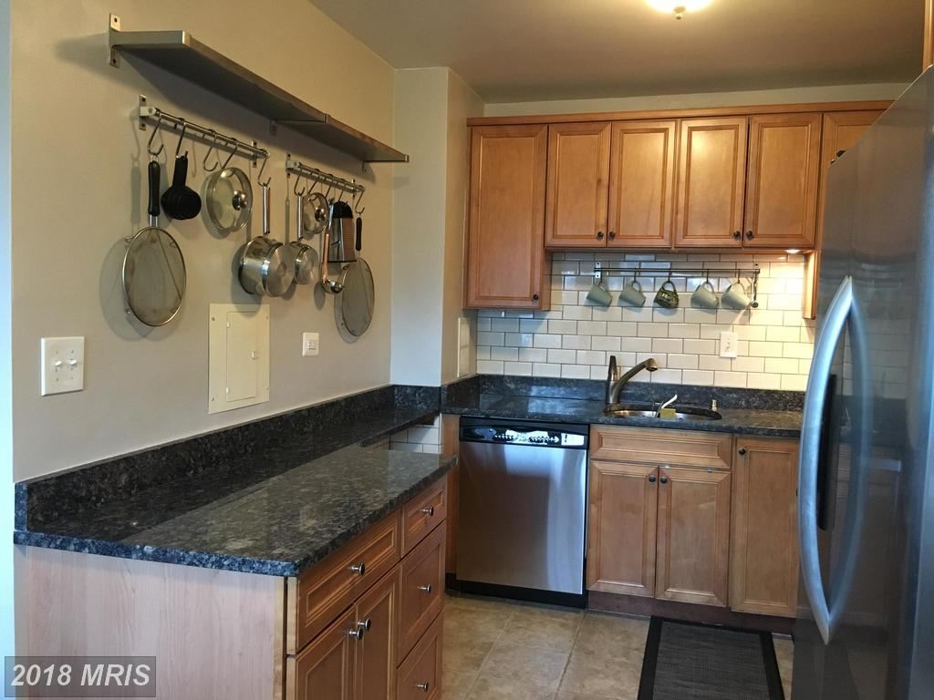 Photo of 5801 Quantrell Ave #208