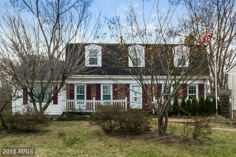 Desiring Your Best Purchase On A $465,000 Place At Franconia Metro In 22315 thumbnail