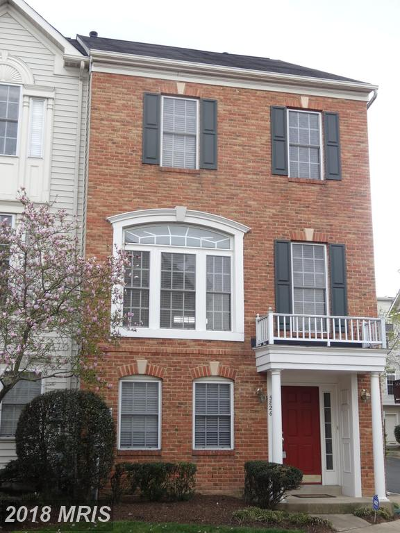 How Do Mid-sized Homes In Northern Virginia Stack Up Against One Another? thumbnail