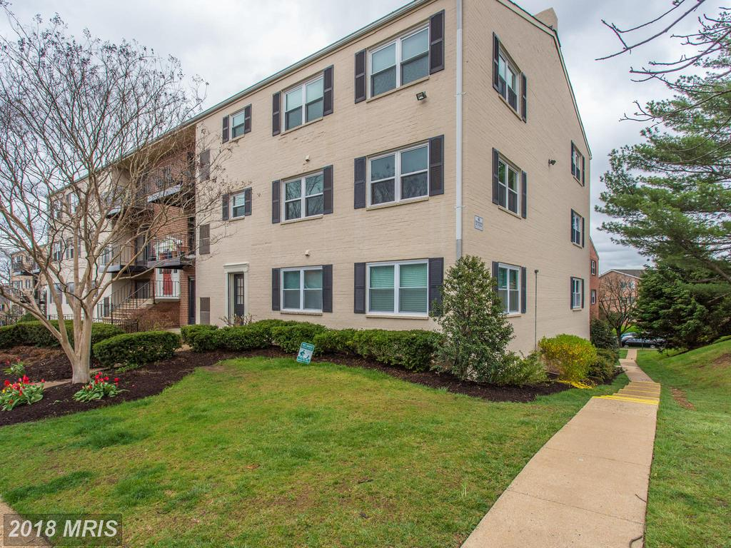 Looking For 990 Sqft In Alexandria, Virginia? thumbnail