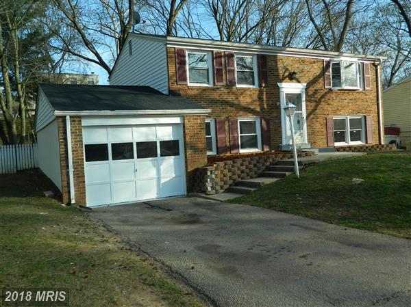 13827 Meadowbrook Rd