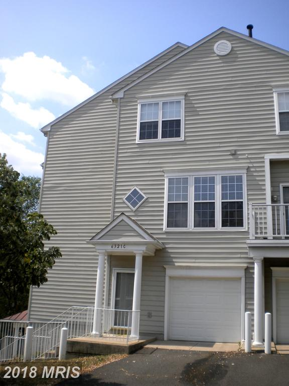 Featured Residence At Overlook In Fairfax County thumbnail