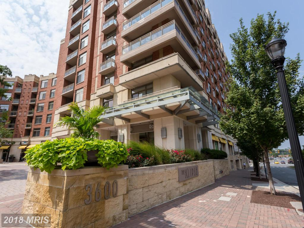 Prioritizing To Hunt For The Right Condominium In Northern Virginia thumbnail