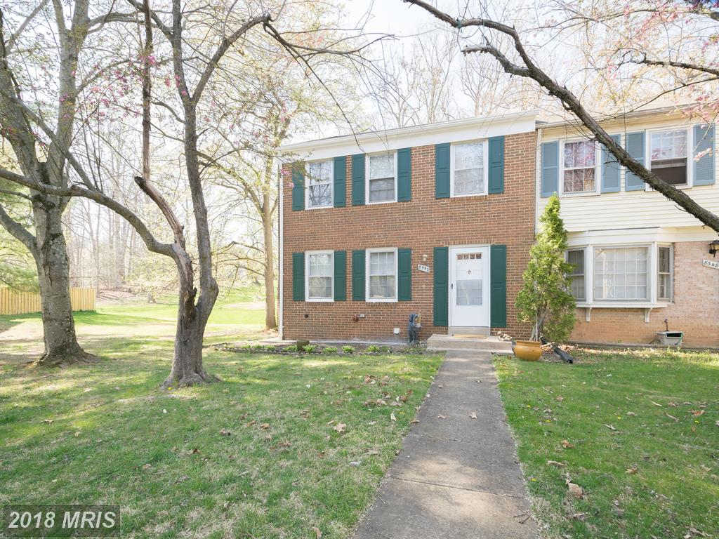 $374,900 For Real Estate With Basement In Springfield At Newington Station // 4 Beds // 2 Full Baths - 1 Half Baths thumbnail