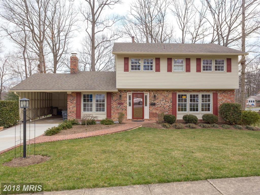 How Much Does A 4-BR 3 BA House Cost In Northern Virginia? thumbnail