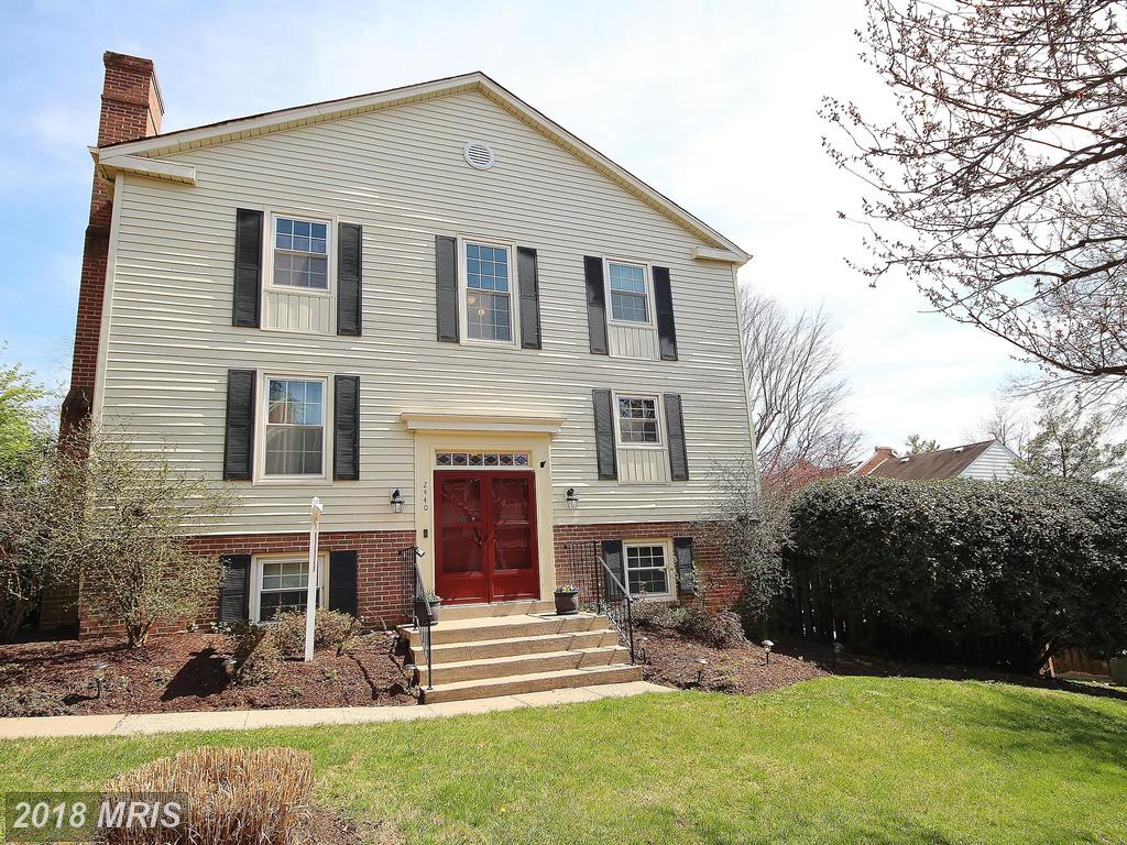 What Are The Zip Codes Can Where I Buy A Townhouses In Alexandria? thumbnail