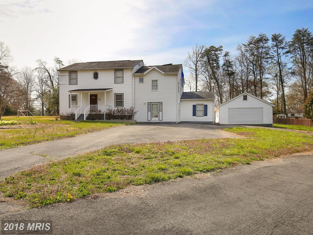 $549,900 :: 6 Bedroom Property, 1 Days On Market In 22003 thumbnail