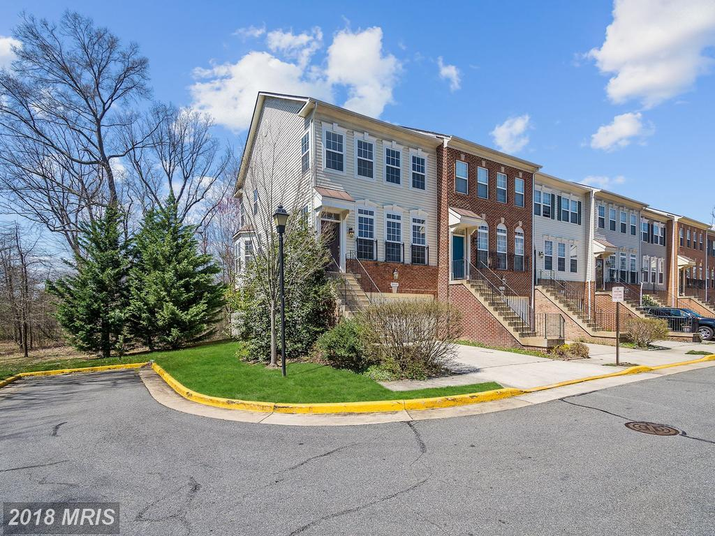 $449,000 In Northern Virginia At Wyngate // 3 Beds // 2 Full Baths - 1 Half Baths thumbnail