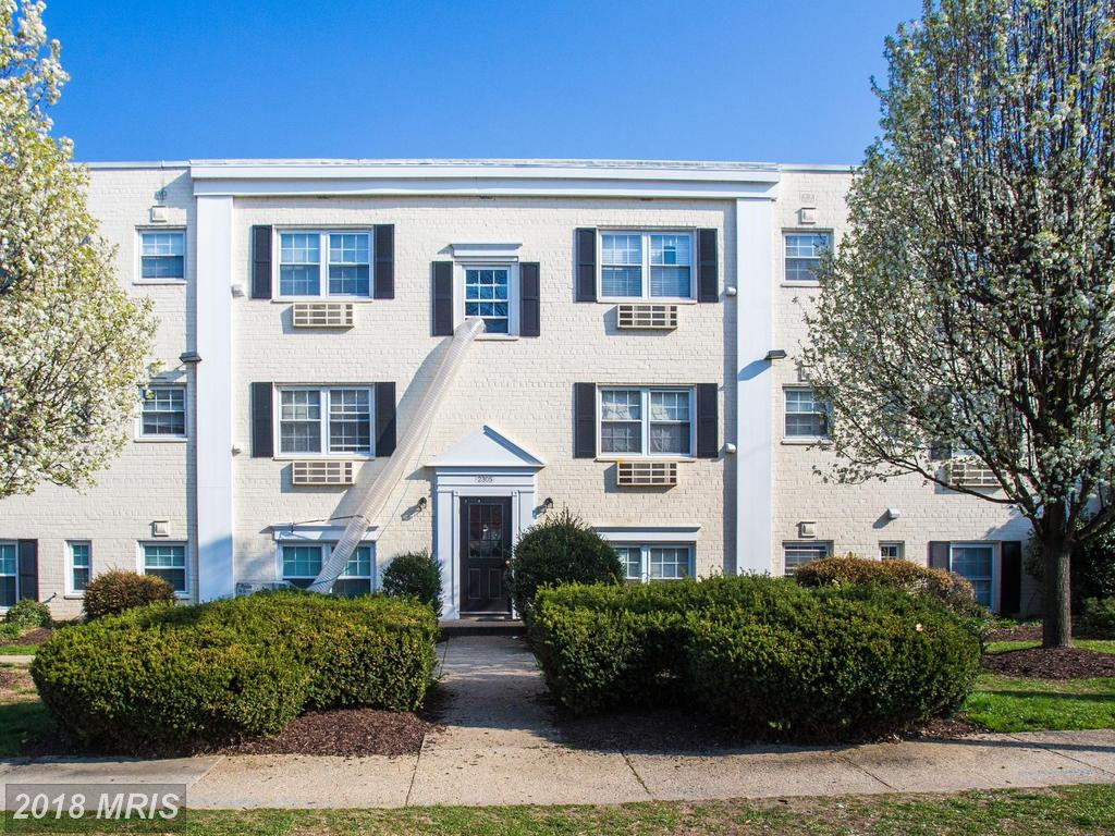 Advice For Home Buyers In Fairfax County Spending $143,000 For A 2 BR Property thumbnail