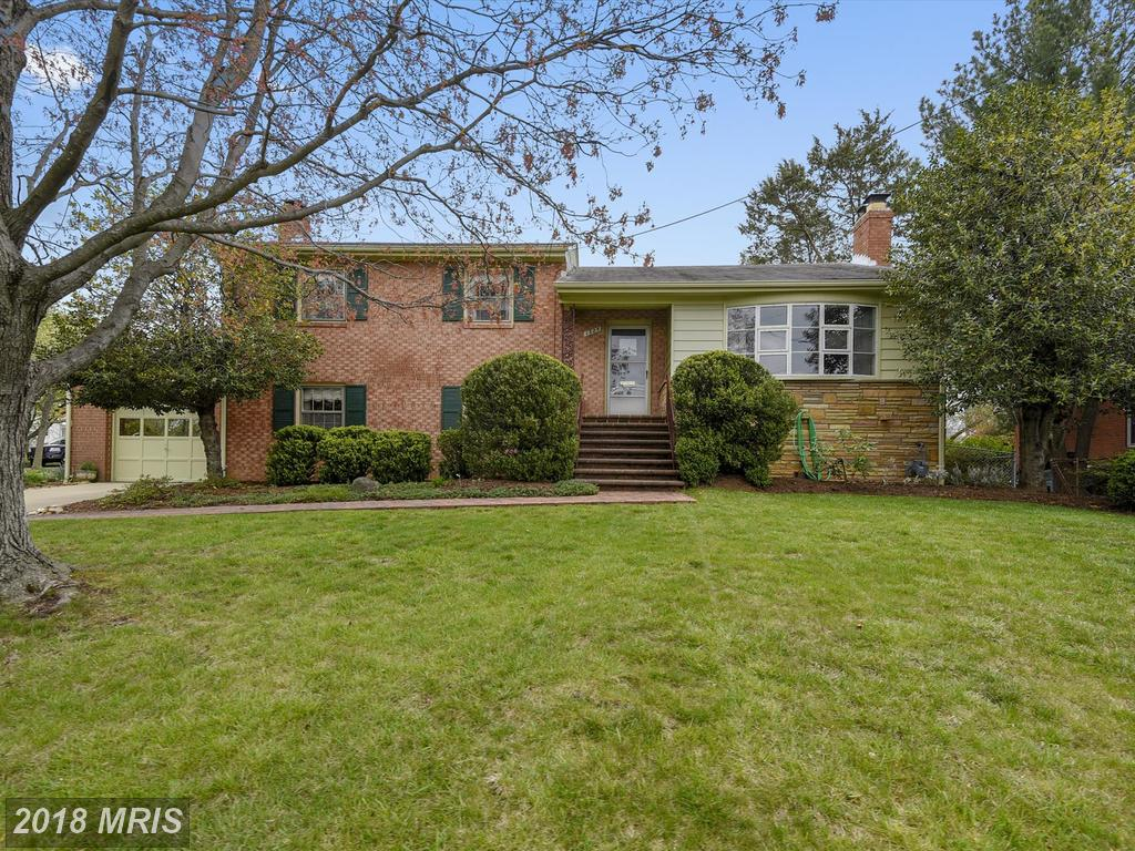 Subdivisions Of Alexandria With Homes Listed For Sale At $725,000 thumbnail