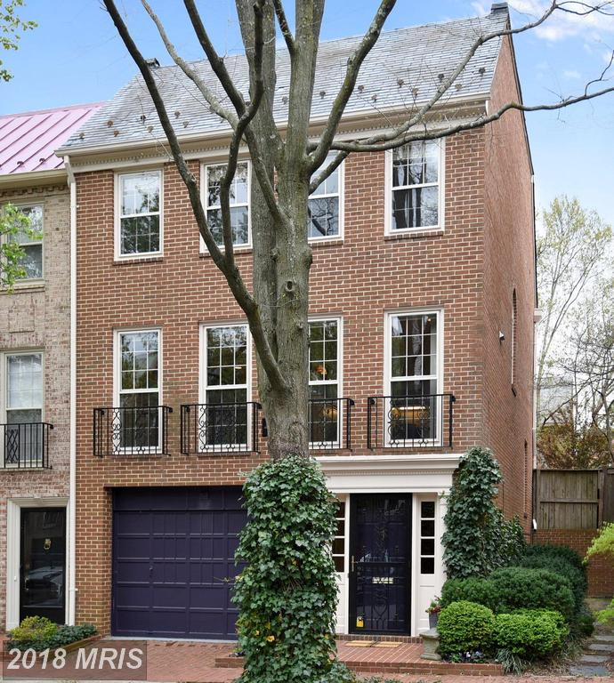 A Piece Of Advice For Home Buyers In Alexandria thumbnail