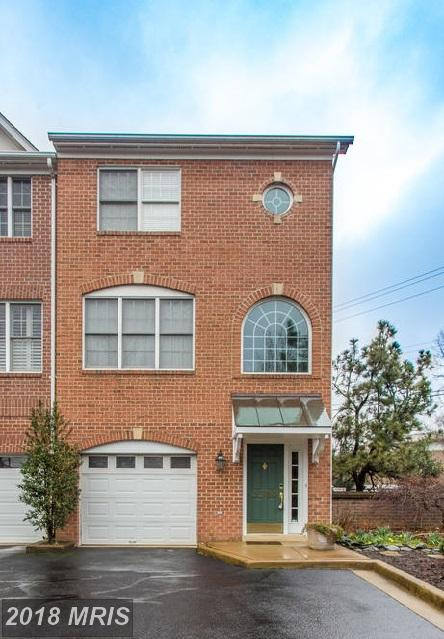 Interesting Traditional With Garage Parking Advertised For Sale At $675,000 In Arlington, Virginia thumbnail