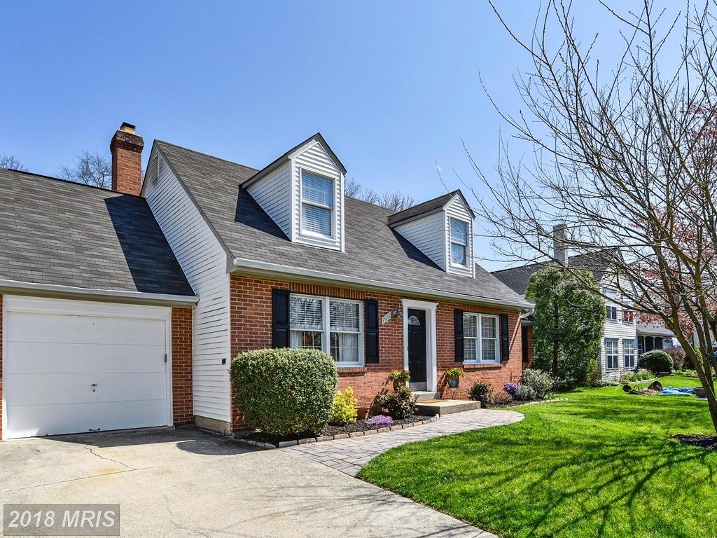 Setting Realistic Real Estate Objectives For Your Mid-sized Place In Springfield thumbnail