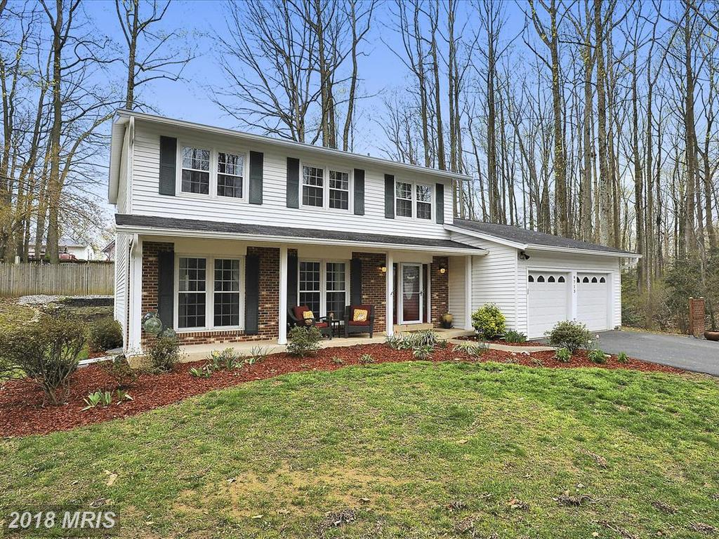 9713 Turnbuckle Dr Burke Virginia 22015 Listed For Sale For $649,900 thumbnail